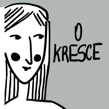 o_kresce_1