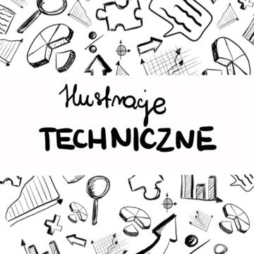 techniczne