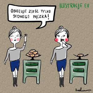 tłusty_czwartek