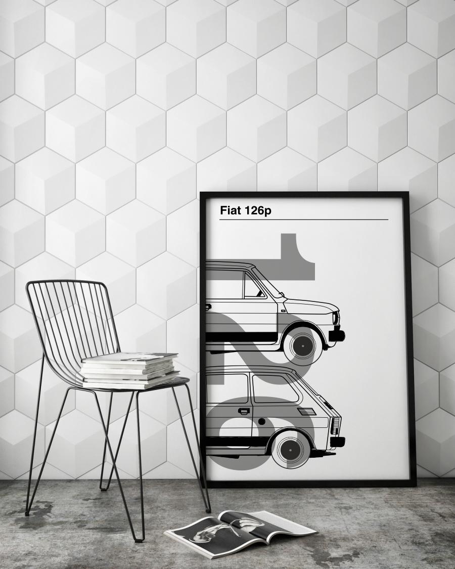Fiat_grey_3