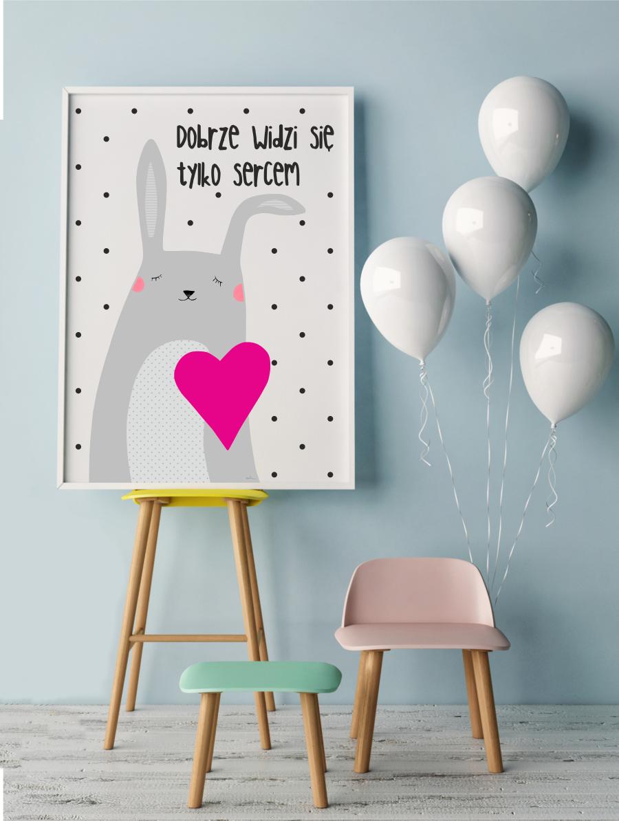 Funny_bunny (4)