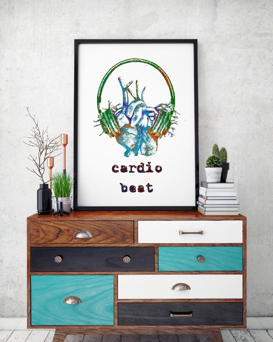 cardio_kolor_blue_2 (3)