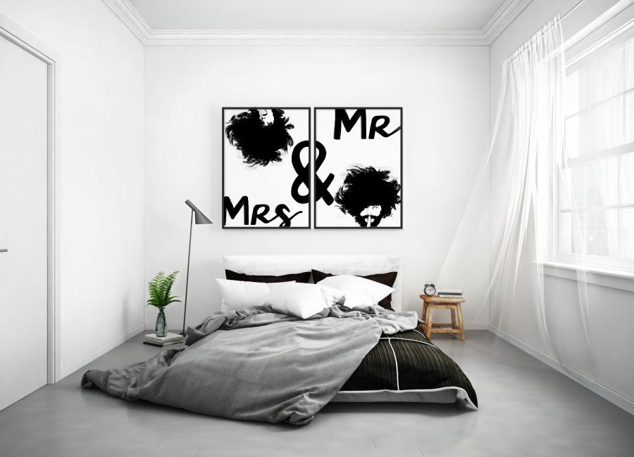 mr&mrs (1)